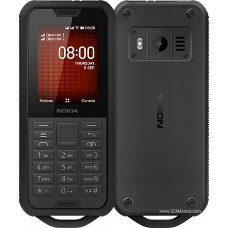 Nokia 800 Tough Dual Sim