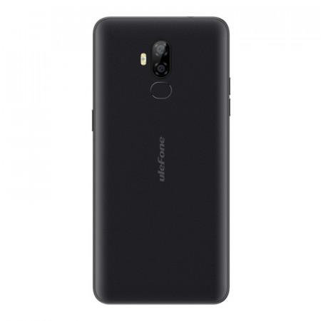 Ulefone P6000 Plus 32GB + 3GB Ram Dual Sim