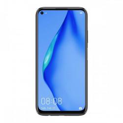 Huawei P40 Lite 128GB Dual Sim