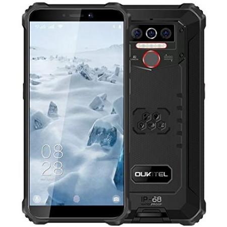 Oukitel WP5 Dual SIM 32GB + 4GB RAM