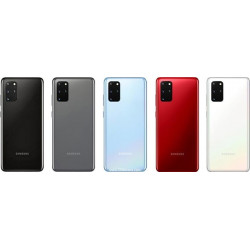 Samsung Galaxy S20 Plus 5G 128GB + 8GB RAM Dual SIM