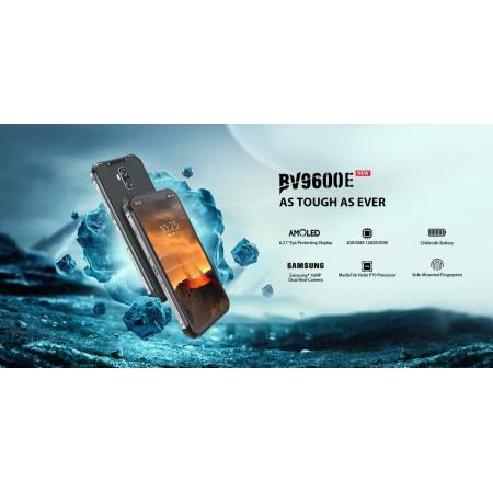 Blackview BV9600E IP68 Dual SIM 128GB + 4GB RAM