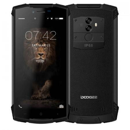 Doogee S55 Lite Dual Sim 16GB + 2GB RAM