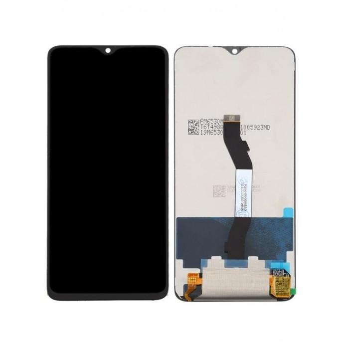 LCD Дисплей за XIAOMI Note 8 Pro - Оригинал