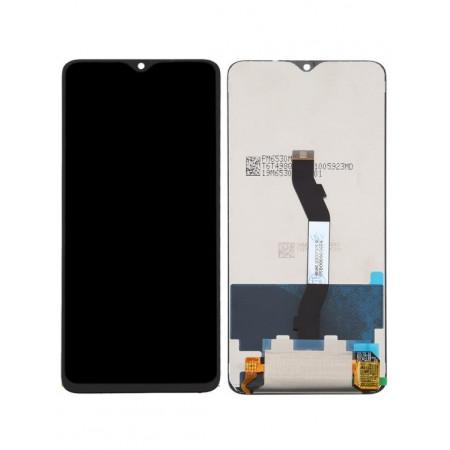 LCD Дисплей за XIOMI Note 8 Pro - Оригинал