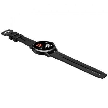 Blackview X1 Смарт Фитнес Гривна Часовник