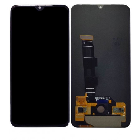 LCD Дисплей за XIOMI mi 9 SE