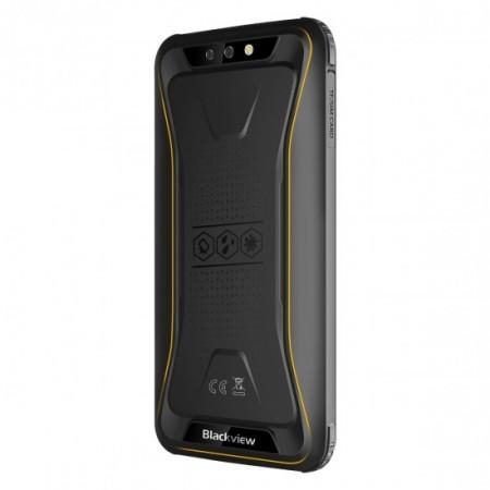 Blackview BV5500 Plus 3GB 32GB