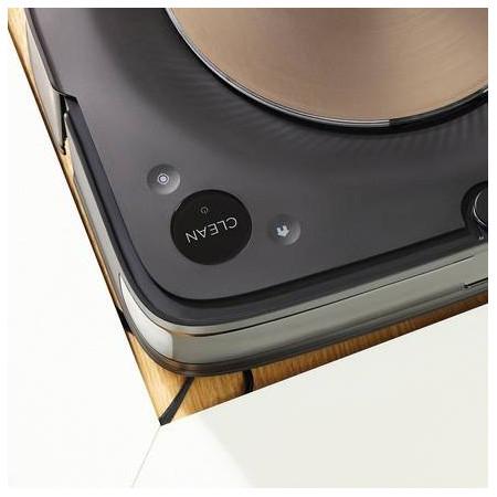 Прахосмукачка iRobot Roomba s9 (9158)