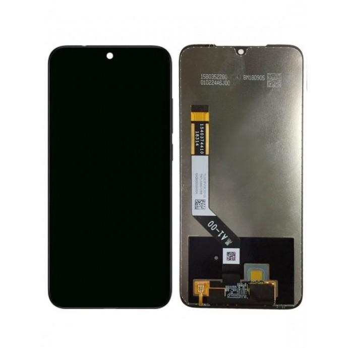 LCD Дисплей за XIAOMI Redmi 7 - Оригинал