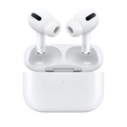 Безжични слушалки APPLE AirPods Pro Wireless Charging Case