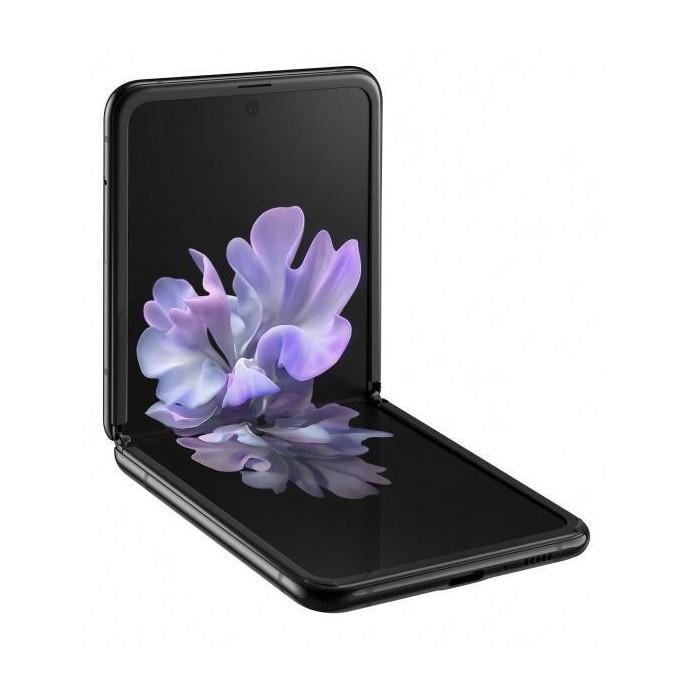 SAMSUNG GALAXY Z FLIP  8GB 256GB