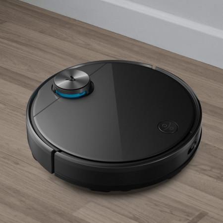 XIAOMI VIOMI V3 ROBOT VACUUM CLEANER ПРАХОСМУКАЧКА РОБОТ