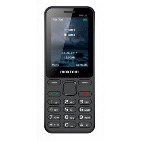 MaxCom Classic MM139 DS