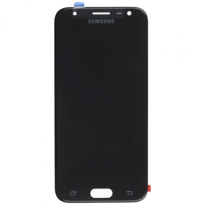 LCD Дисплей за Galaxy J3 J330- Оригинал