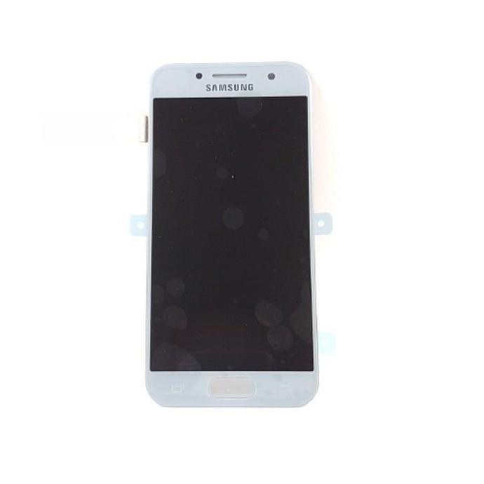 LCD Дисплей за Samsung Galaxy A3 A320F - Оригинал