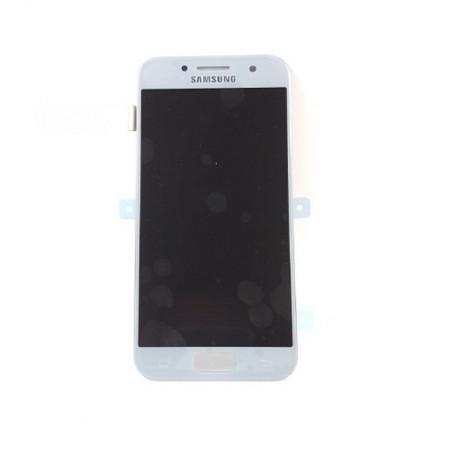 LCD Дисплей за Samsung LCD Galaxy A3 A320F- Оригинал