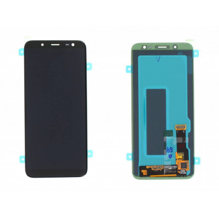 LCD Дисплей за Galaxy J6  J600F - Оригинал