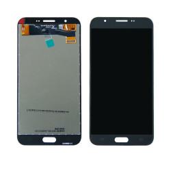 LCD Дисплей за Galaxy J7  J730F- Оригинал
