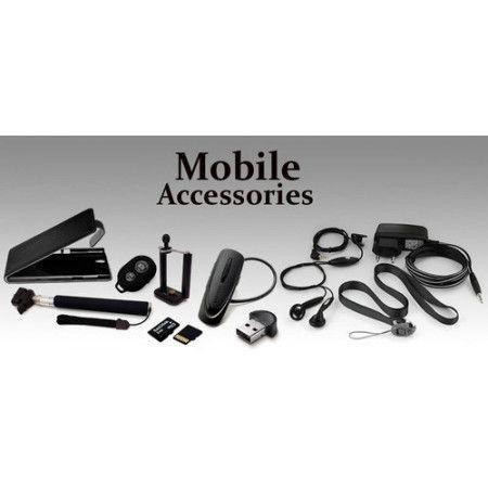 Аксесоари за мобилни телефони  от PCSales - директен внос, супер цена