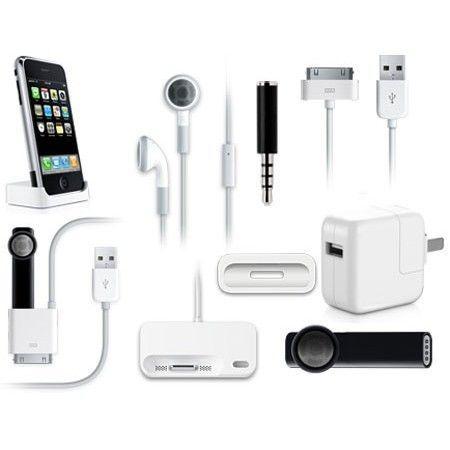 Аксесоари- тротинетки, слушалки и др.  от PCSales - директен внос, супер цена