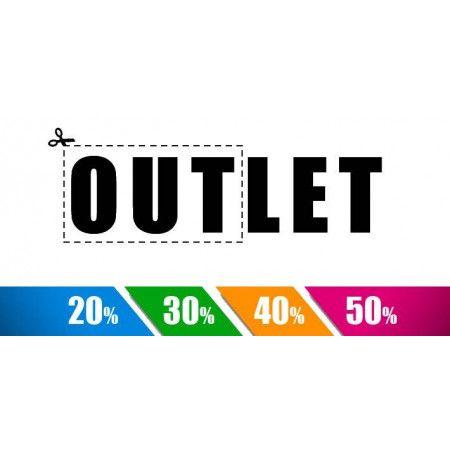 Outlet лаптопи, телефони, телевизори от PCSales - директен внос, супер цена