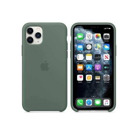 Iphone от PCSales - директен внос, смартфони на супер цена