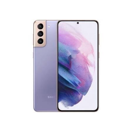 Samsung от PCSales - директен внос, смартфони на супер цена