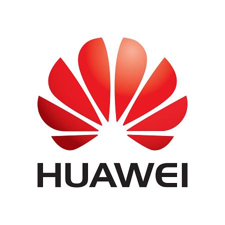 HUAWEI от PCSales - директен внос, смартфони на супер цена