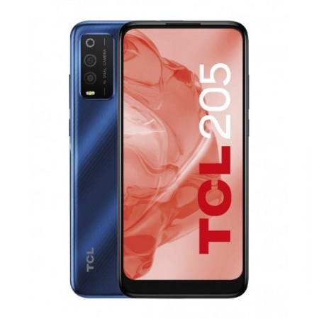 OPPO от PCSales - директен внос, смартфони на супер цена