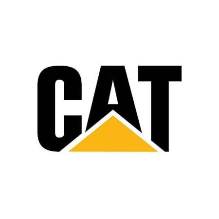 CAT от PCSales - директен внос, смартфони на супер цена