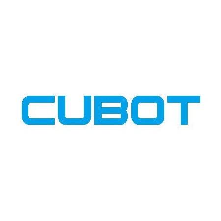 Cubot от PCSales - директен внос, смартфони на супер цена