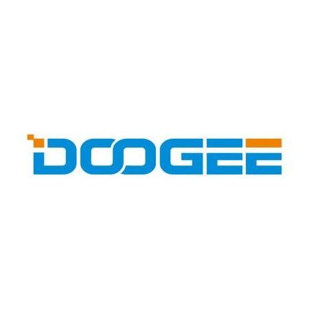 DOOGEE от PCSales - директен внос, смартфони на супер цена