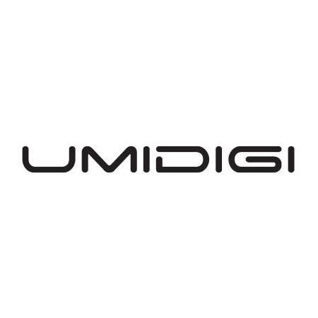 Umidigi от PCSales - директен внос, смартфони на супер цена